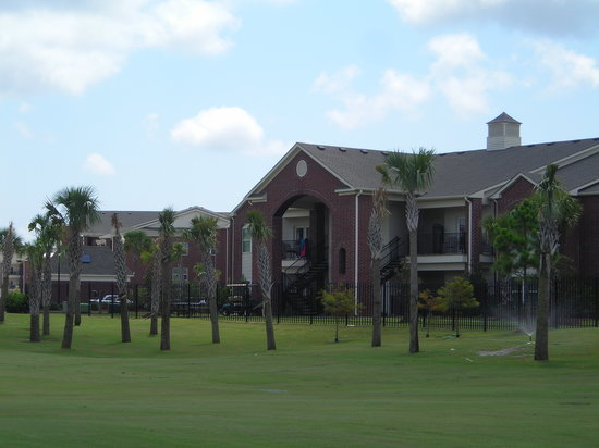 Photo of Emerald Greens Resort Gulf Shores