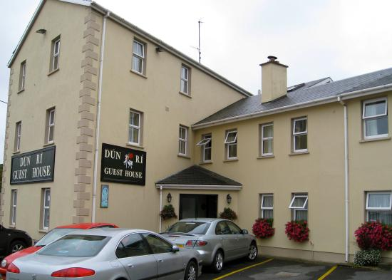 Photo of Dun Ri Guesthouse Clifden
