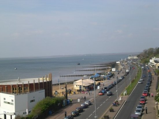 Foto de Southend-on-Sea