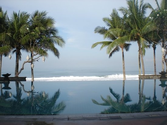 Seminyak Photo