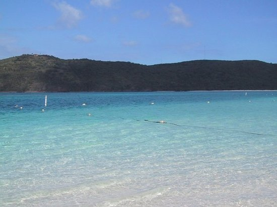 Culebra