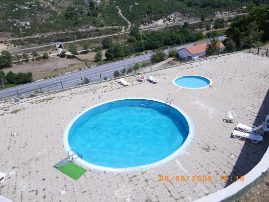 Photo of Aparthotel Quinta Dos Avelanais Guarda