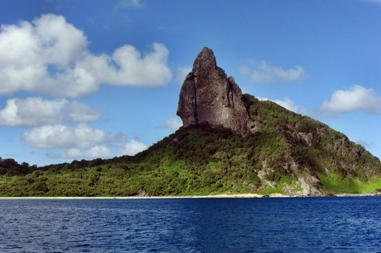 Fernando de Noronha bed and breakfasts