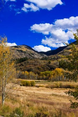 Colorado Photos - Featured Images of Colorado, United States ...