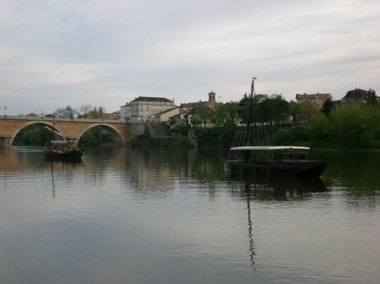 Bergerac
