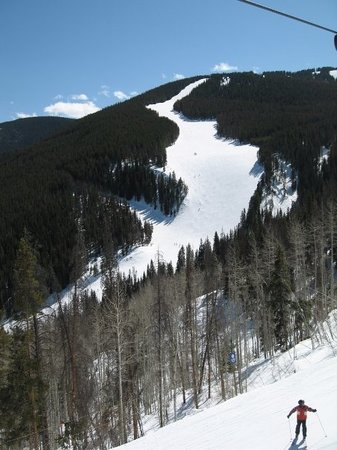 Vail  