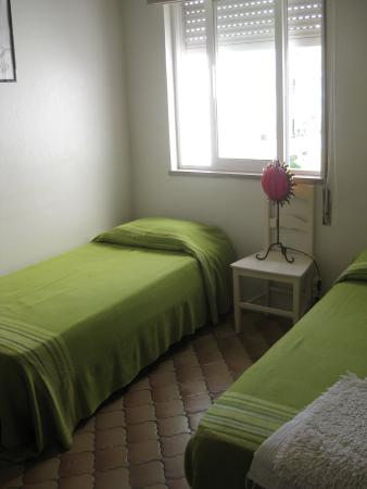 Photo of Angela Guest House Lagos