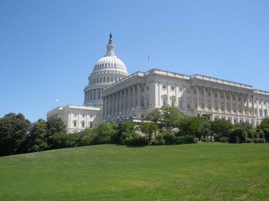 U S Capitol Washington Dc Dc Hours Address Tickets