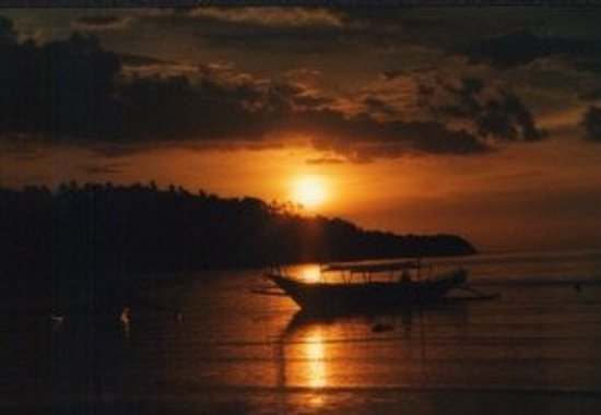 Puerto Galera