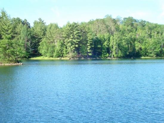 lake tomahawk Instantly search and view photos of all homes for sale in lake tomahawk, oh now lake tomahawk, oh real estate listings updated every 15 to 30 minutes.