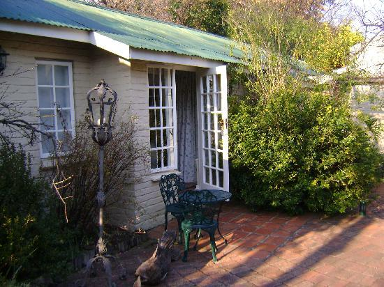 Photo 7 Craighall House