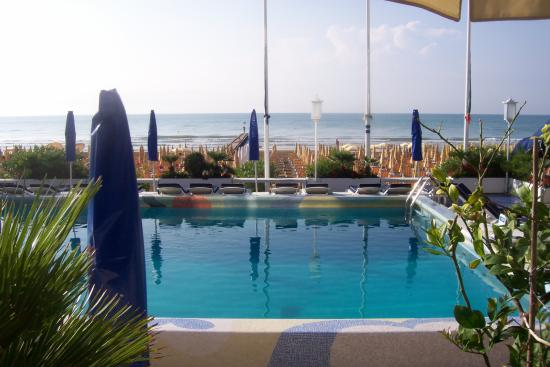 Photo of Hotel Anthony Jesolo Lido