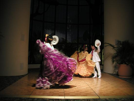 new york la joya mexican ballet by craigdg putnam county new york