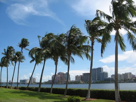 West Palm Beach Photos - Featured Images of West Palm Beach, FL ...