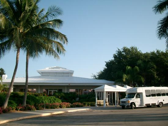 Photo of Shell Point Guest House Fort Myers