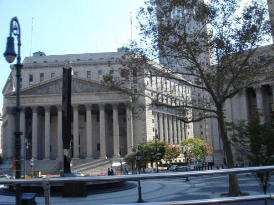 a visit to the new york county criminal court Supreme court officers association  officers in the courts throughout the five  boroughs of new york city as well as westchester,  visit our online store   event takes place at the avenue viera in brevard county on september 11 at 6  pm.