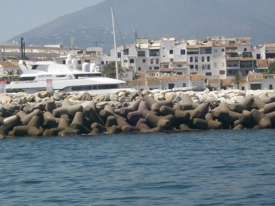 Foto Marbella