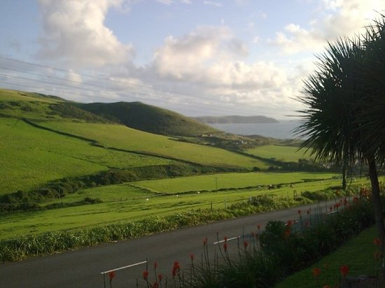 Woolacombe Photo
