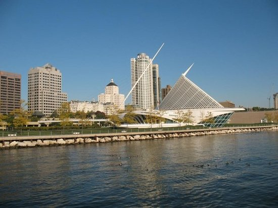 Milwaukee Foto