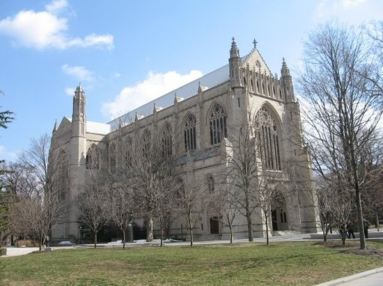 Princeton University