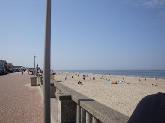 Berck