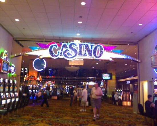 Nekoosa Casino Star World Casino
