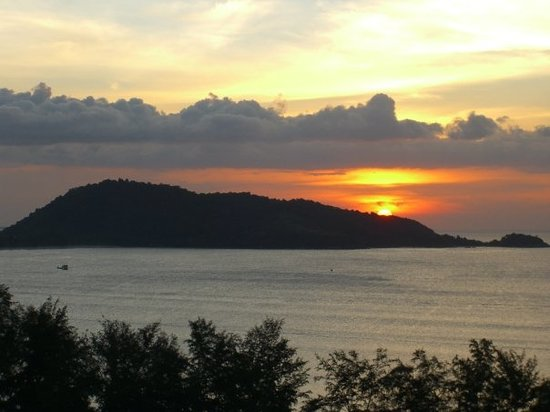 Patong Photo