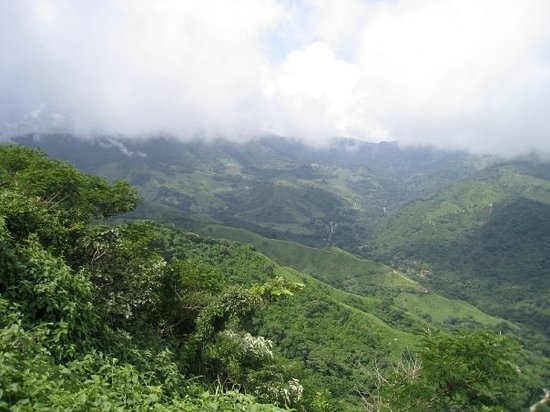 Monteverde