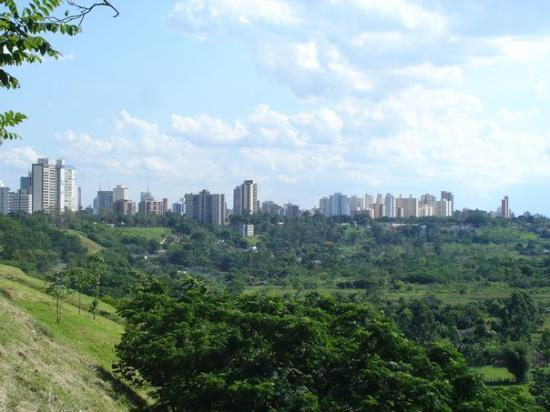 Sao Jose Dos Campos, SP: I miss that town... My lovely So Jos dos Campos...