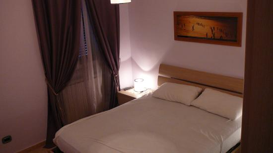 Photo of Casa Vacanze Chiro Rome
