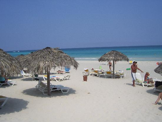 resorts in cuba. great time in cuba! if you
