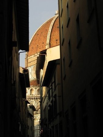 Florens, Italien: Florence