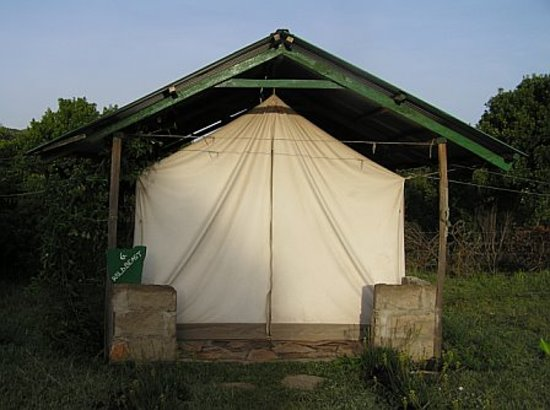 Photo of Flamingo Camp and Cottages Safari Nairobi