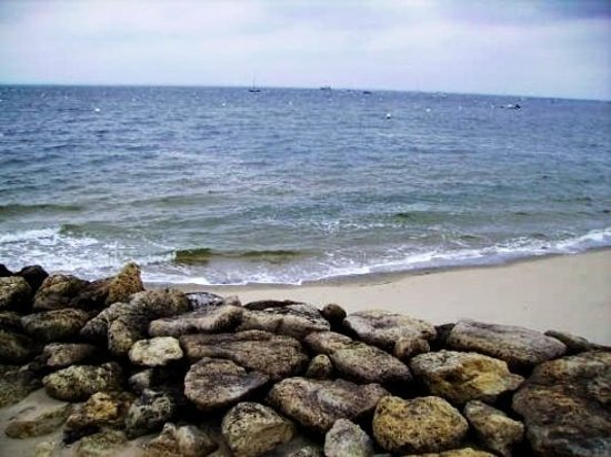 Arcachon