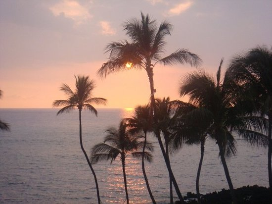 Waikoloa-bild