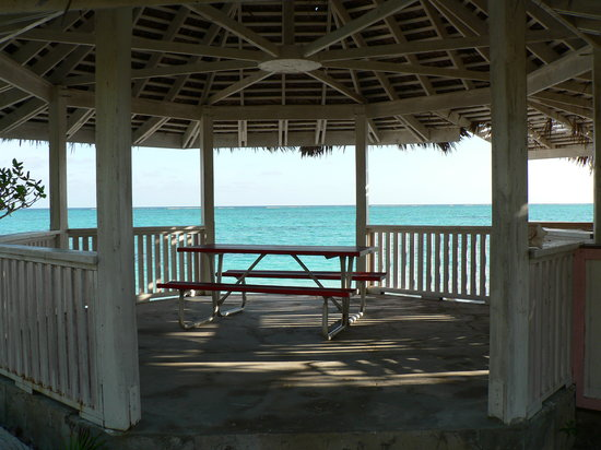 Photo of Pelican Beach Hotel North Caicos