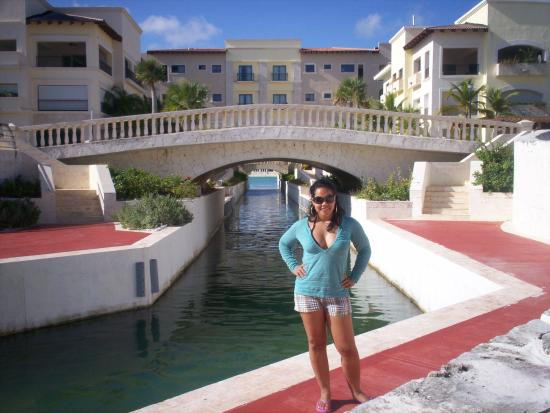 Photo of Green Village At Cap Cana - A Wyndham Grand Bay Resort Higuey