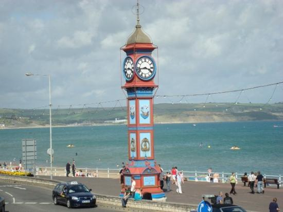 Weymouth Picture