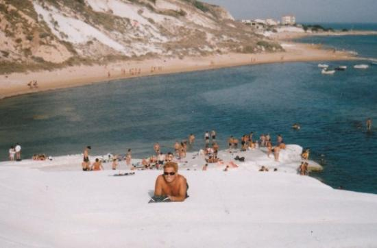 Porto Empedocle Italy  city photos gallery : Porto Empedocle Photos Featured Images of Porto Empedocle, Province ...