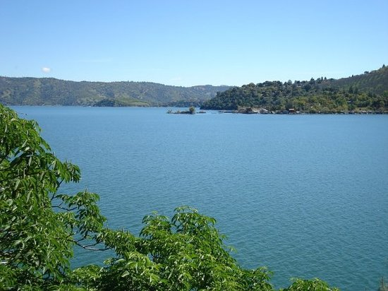 Clear Lake Clearlake Ca On Tripadvisor Address Phone