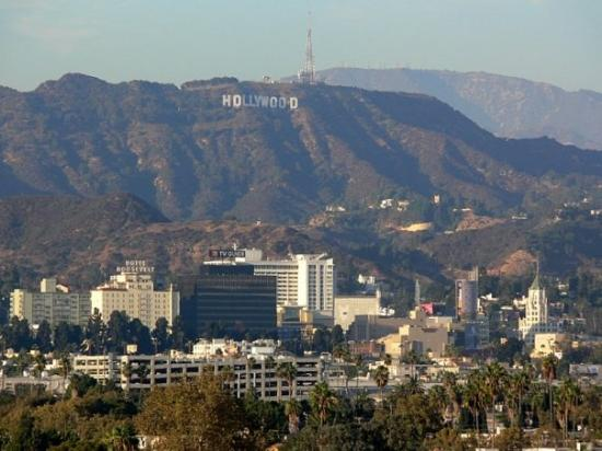 Fotos de Hollywood Sign, Los Angeles