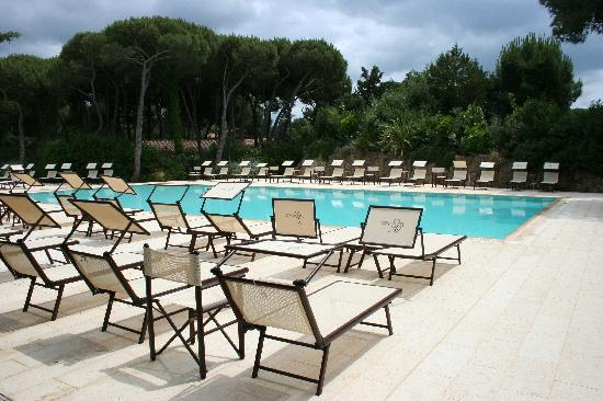 Photo of Villaggio I Sorbizzi Resort Marina di Bibbona