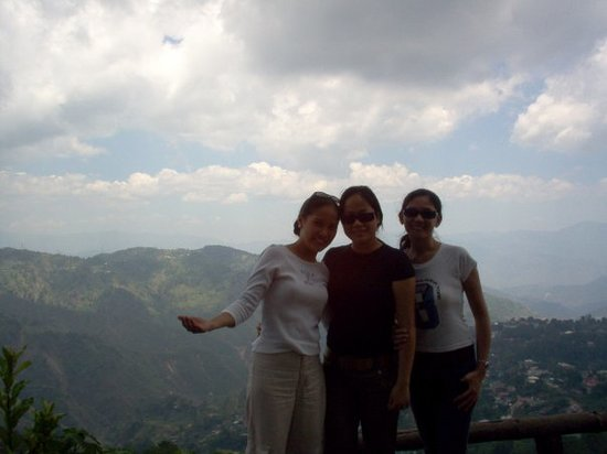 Baguio Photo