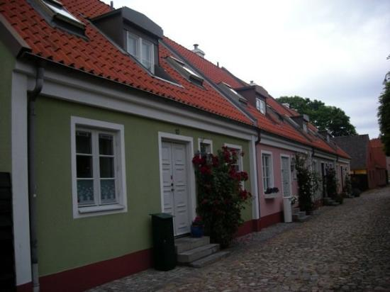 10 best holiday rentals on tripadvisor villas in for Holiday apartments in stockholm