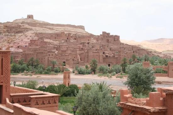 Erfoud Morocco  city photo : Erfoud Photos Featured Images of Erfoud, Meknes Tafilalet Region ...