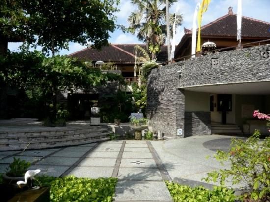 Photo of Alam Villa Legian