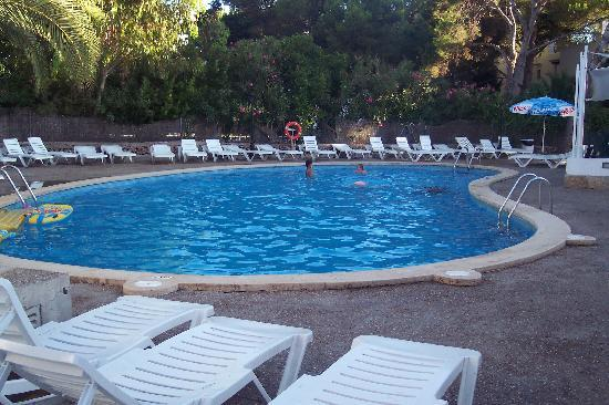 Clean friendly great location value for money club Shepton mallet swimming pool opening times