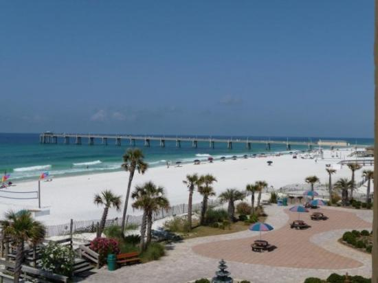 Fort Walton Beach, FL: Later Trip to Florida