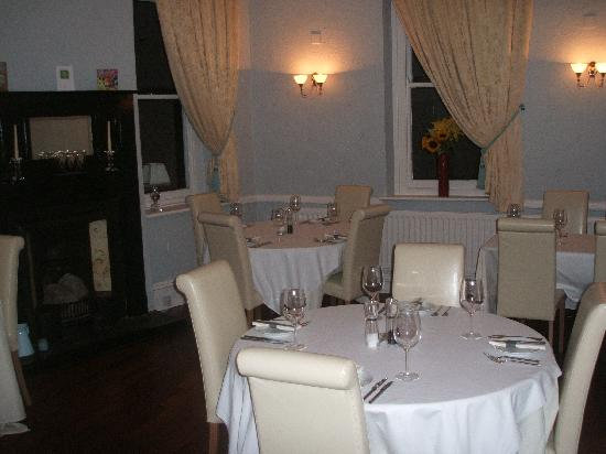 Photo of White Lion Hotel Beaumaris