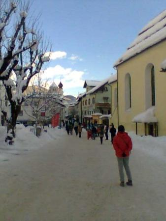 San Candido Photo